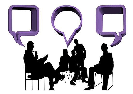 Development Discussion